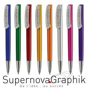 objets, stylos publicitaires et clés usb personnalisées marseille aubagne et aix